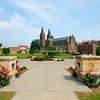 St Meinrad, Indiana