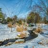Missouri Botanical Garden, St Louis, Missouri, USA
