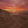 Miner's Beach, Upper Peninsula, Michigan
