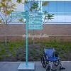 Hospitals, St Louis