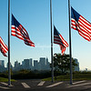 A remembrance of 9/11