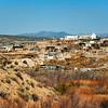 Laguna Pueblo, New Mexico