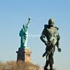 Liberty State Park, New Jersey