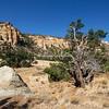 El Malpais National Monument, New Mexico
