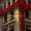 Cartier Building, 5th Avenue, New York