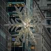 The Snowflake, New York