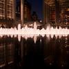 Lincoln Centre, New York