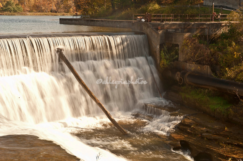Beebe Falls, New York