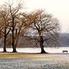 Lake Cayuga, Ithaca