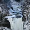 Taughannock Falls, Ithaca