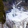 Upper Taughannock Falls, Ithaca
