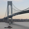 Verrazzano Bridge, New York