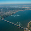 Verrazano Bridge, New York