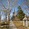 St Andrews Church, Staten Island