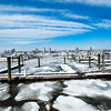 79th St Boat Basin, New York City