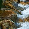 Little Spearfish Creek, South Dakota