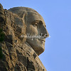 Mt Rushmore, South Dakota