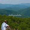Shenandoah National Park, Virginia