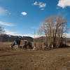Miller Ranch, Jackson