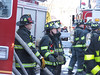 2005_1213BFD3Alarm0034