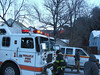 2005_1213BFD3Alarm0007