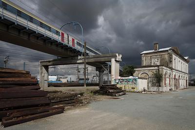 Foto: Maxim Van den Bossche