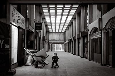 Foto: Luc Auwaerts