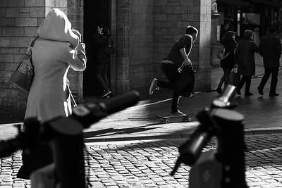 Foto: Jochem Oomen
