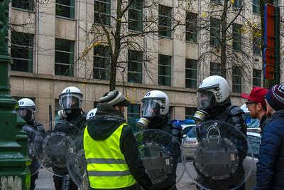Foto: Piet Deslé