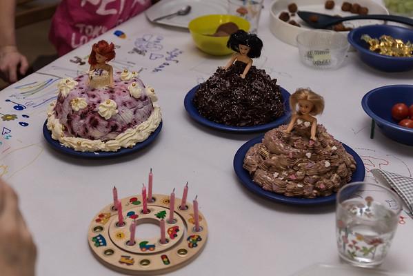 Birthday 2016-12-03