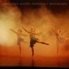 Sonrisas Etéreas - Estudio de Danza Pilar Villasante