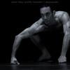 Toreador I - de Rituales / Compañía Danza Contemporánea de Rafael Carlín  <br /> - Alex Nadler, bailarín