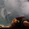 Aves en Vuelo II - de Rituales / Compañía Danza Contemporánea de Rafael Carlín <br /> - Enrique González Romero, bailarín