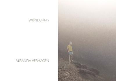 Wondering Wandering