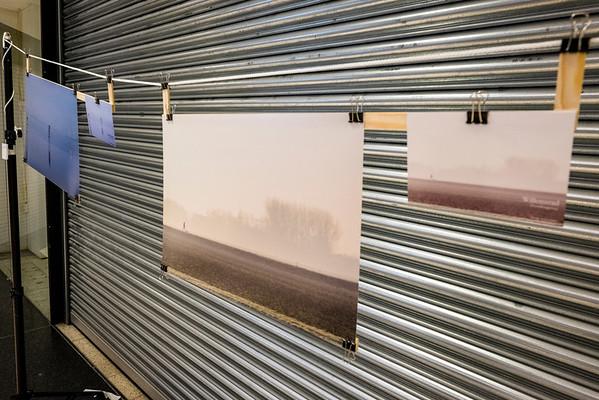 Fotograaf: Jeroen Joosen