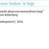 Dianne Veeken- le Sage 2016