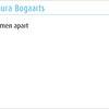 Laura Bogaarts 2016