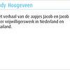 Ludy Hoogeveen 2016