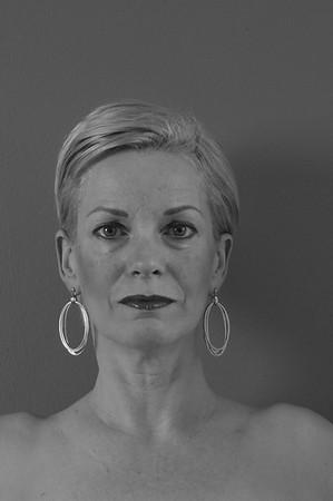 Manon Ostendorf 2016
