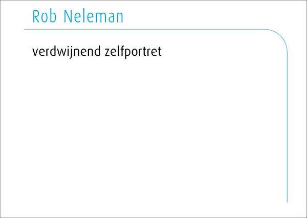 Rob Neleman 2016