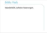 Debby Pouls