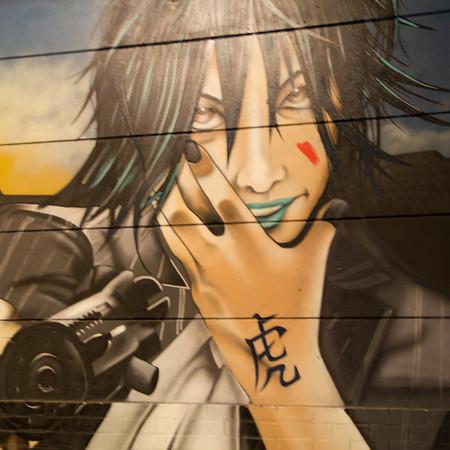 GraffitiRilsn-1307
