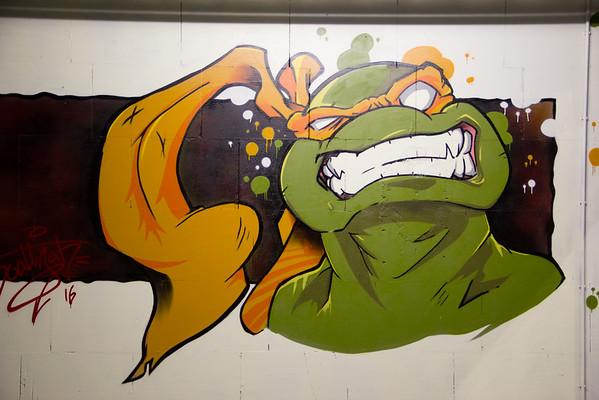 GraffitiRilsn-1312