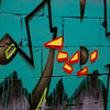 GraffitiRilsn-1395