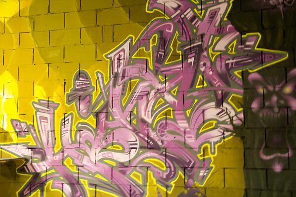 GraffitiRilsn-1391