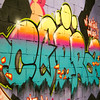 GraffitiRilsn-1394