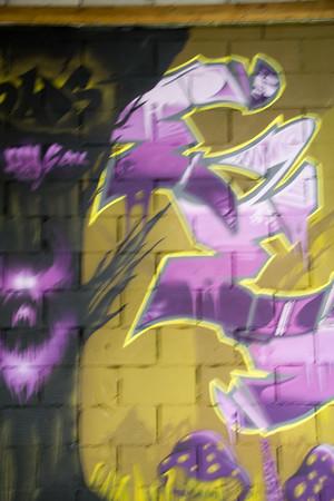 GraffitiRilsn-1305