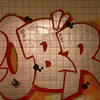 GraffitiRilsn-1317