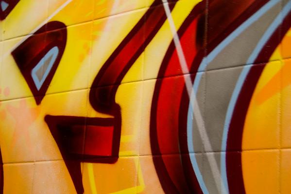 GraffitiRilsn-1415