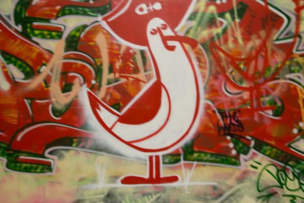 GraffitiRilsn-1333